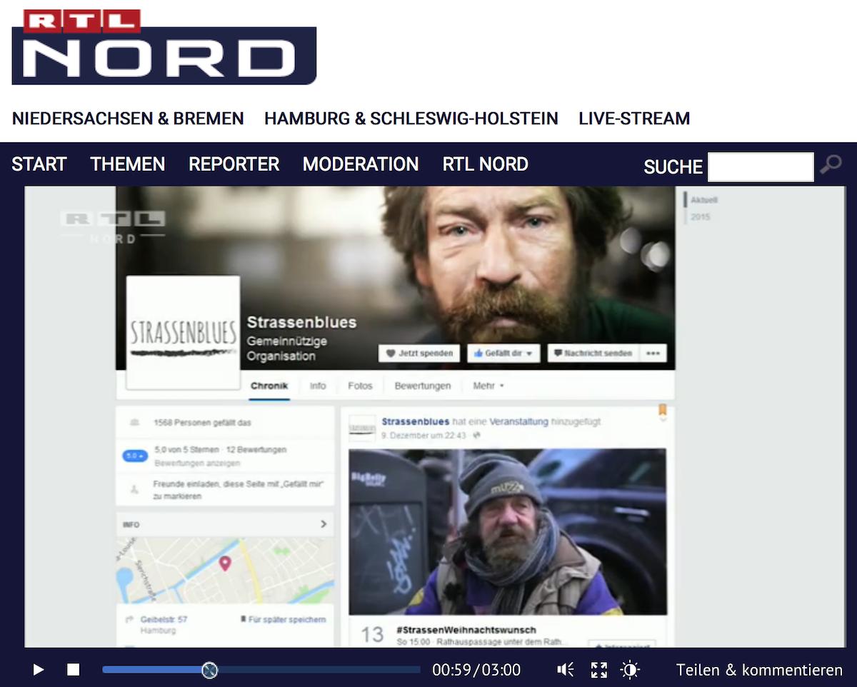 Rtl Nord Mediathek